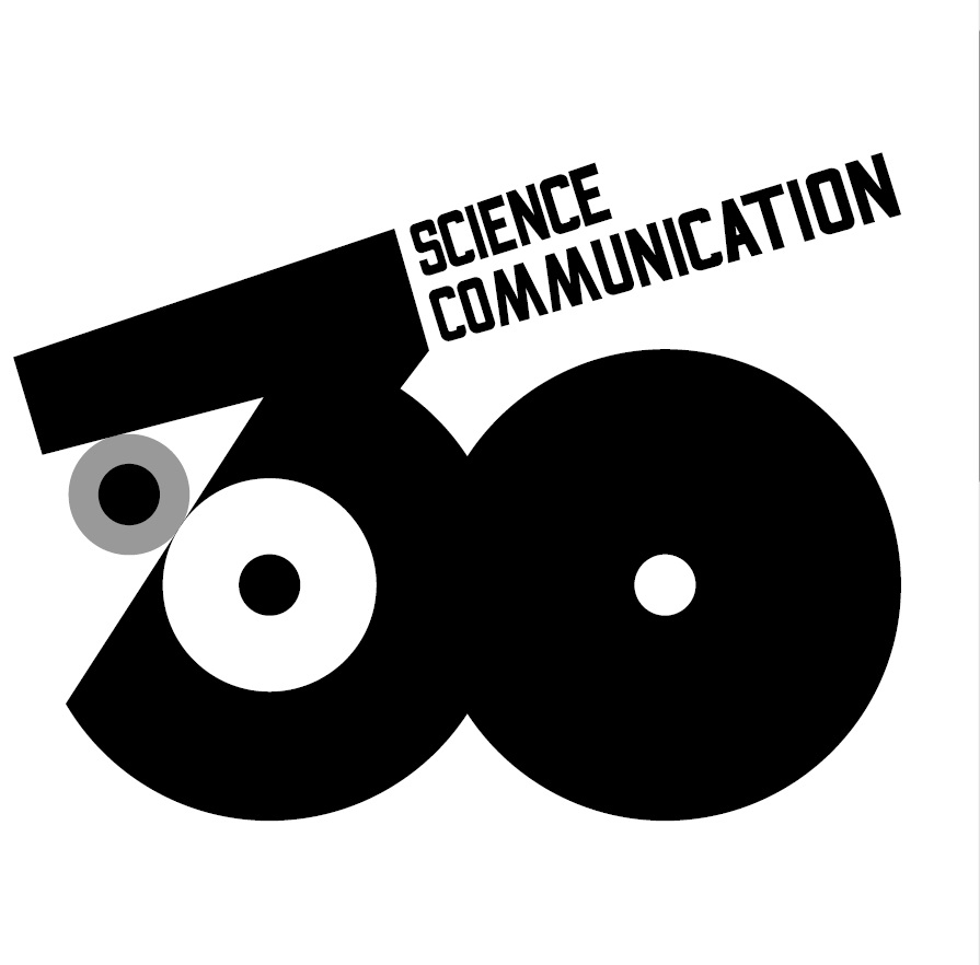 30Science Communication
