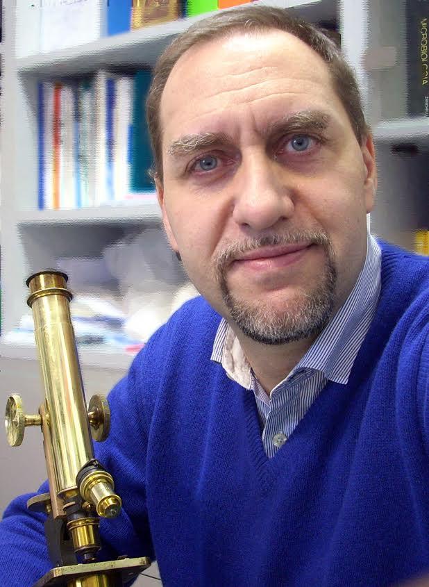 Giovanni Maga