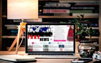 Giornalismo, scienza, social e conflitti ambientali: ecco cosa fare