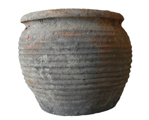 Cultura: siciliani 'disobbedienti', durante dominio islamico mangiavano maiale