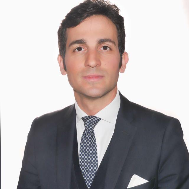 Nomine: Flavio Caruso è il nuovo Chief Financial Officer di Novartis Italia