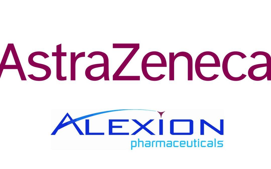Malattie rare: Commissione UE da via libera ad AstraZeneca per  acquisizione Alexion