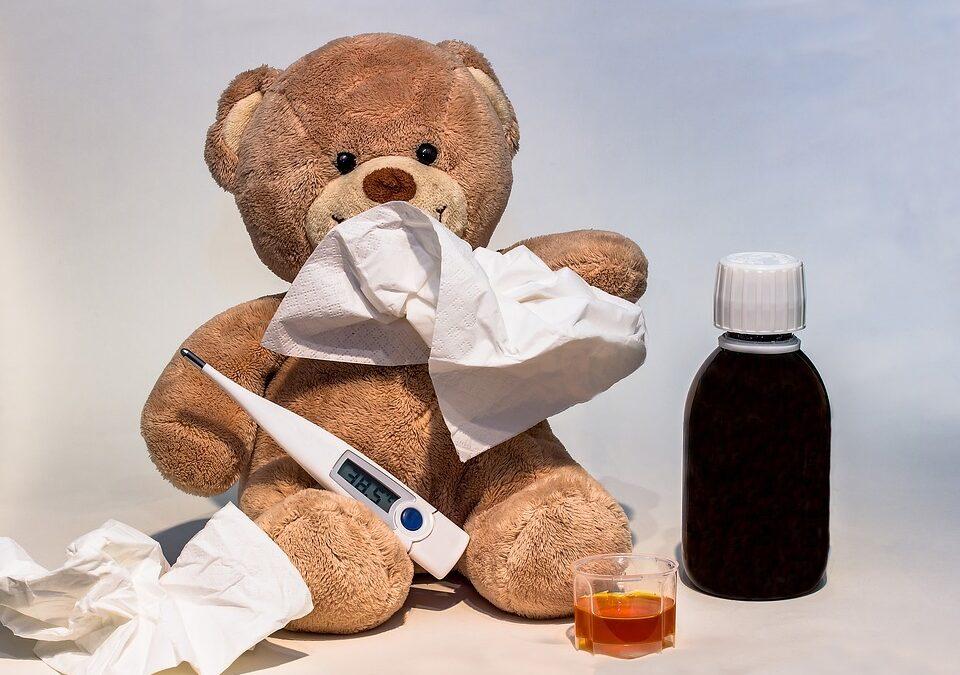 """SWG lancia """"Termometro Influenza"""", osservatorio per la campagna vaccinale"""