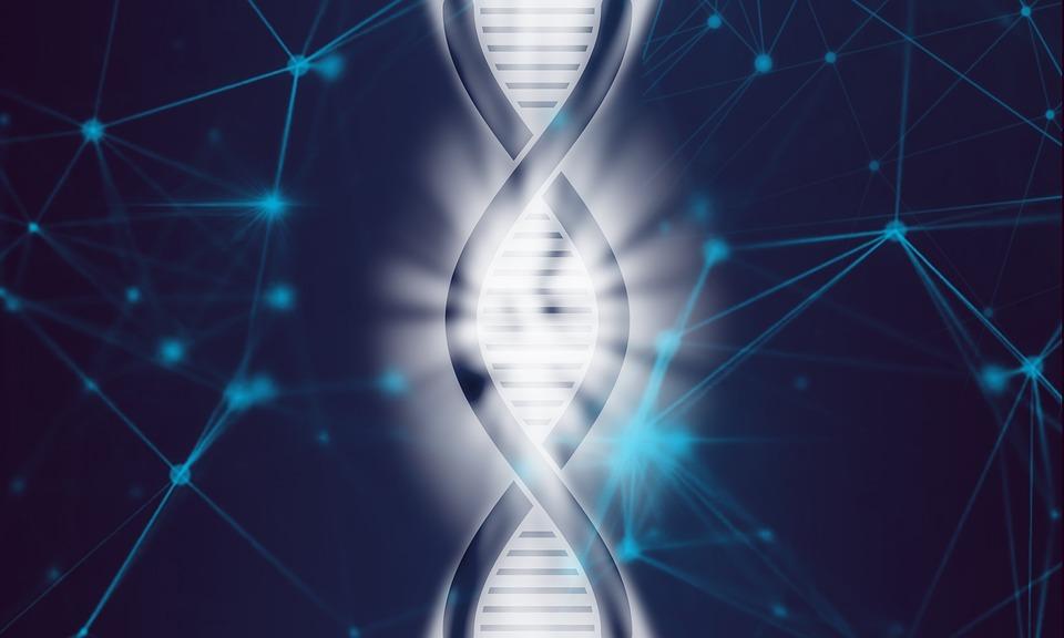 La pandemia non ferma il biotech italiano