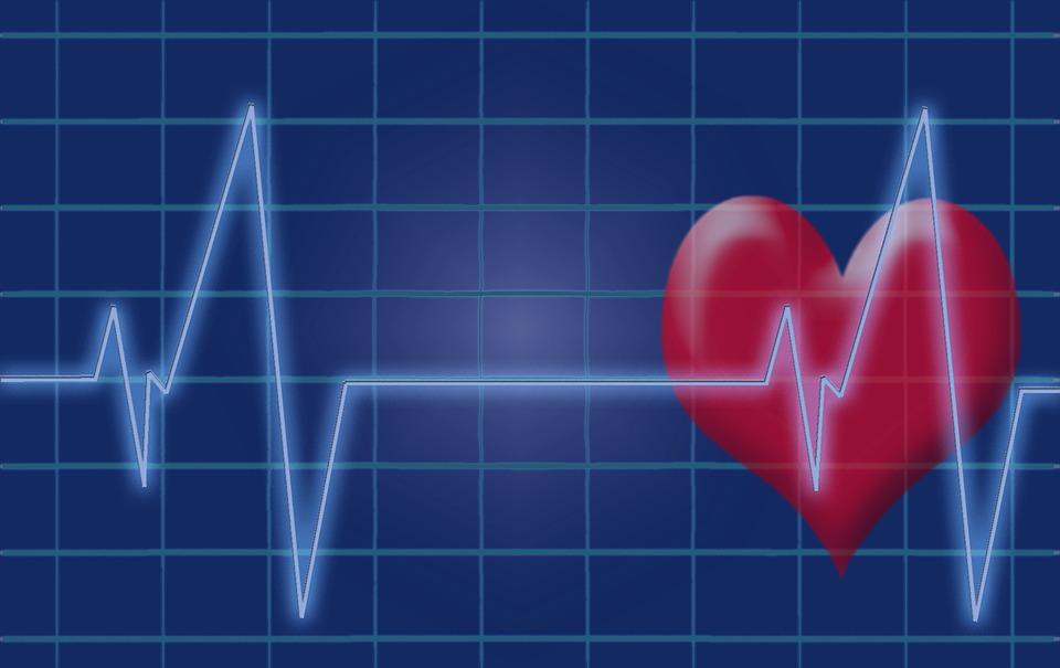 Nasce Cardio tech-lab: una nuova struttura con laboratori e ricercatori dedicati alla cardiologia