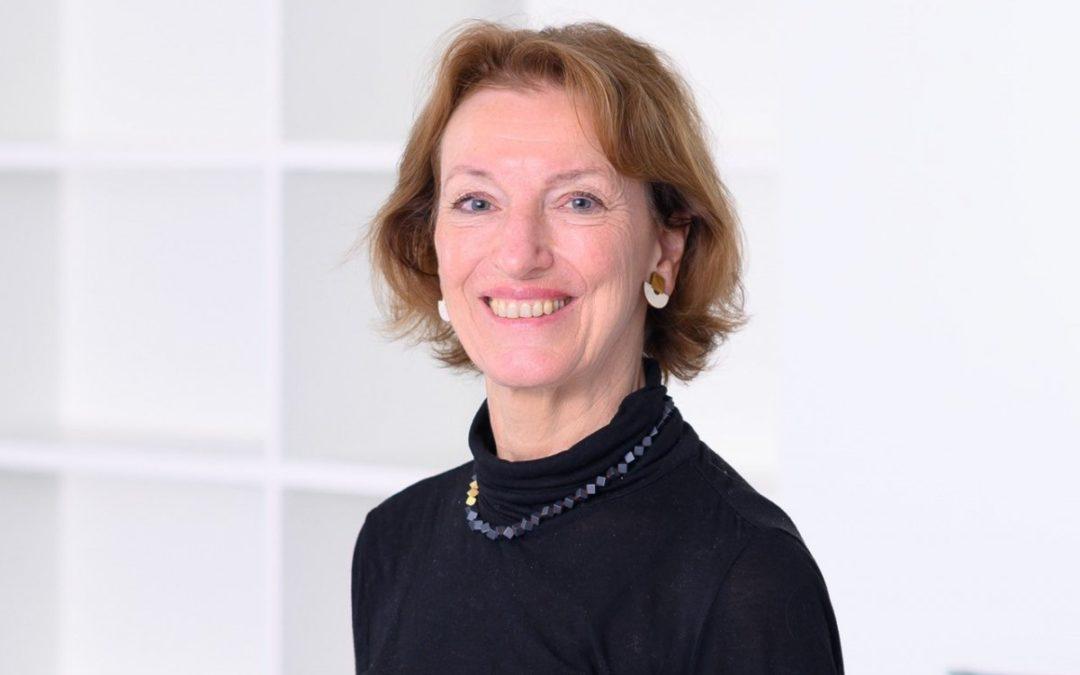 Scienza: La matematica e biologa tedesca Maria Leptin alla guida del Consiglio Europeo della Ricerca