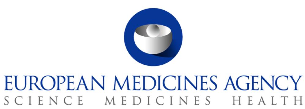 Ema fa il punto sulla farmacovigilanza sui vaccini anti-Covid