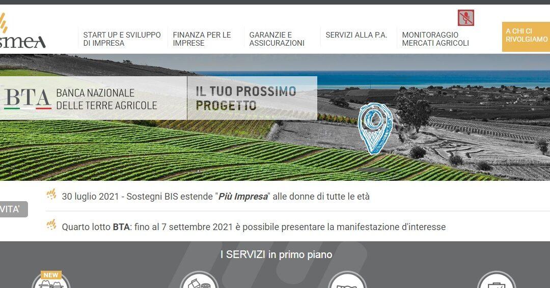 Angelo Frascarelli nuovo Presidente dell'ISMEA, il plauso del Rettore Oliviero
