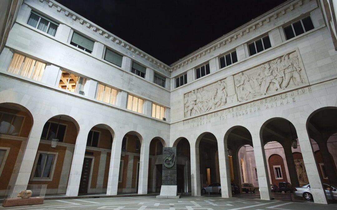 Ranking THE: Università di Padova migliora sua posizione